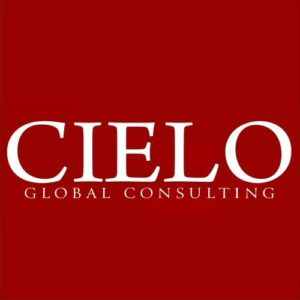Cielo Global Consulting